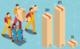 Enquête Top 100: Hoge transportkosten geen barrière voor innovatie