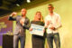 Simon loos marketingaward 80x53