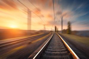 Spoorsector pleit voor meer capaciteit vrachttreinen