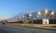 Arvato scm solutions new site venlo 002 80x48