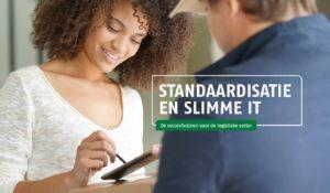 Whitepaper-Standaardisatie-en-slimme-IT