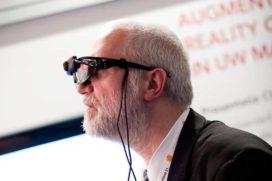 25 jaar Ctac: van on-premise naar cloud