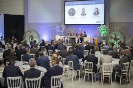 Summit Logistieke Hotspots 2017: de aftermovie (video)