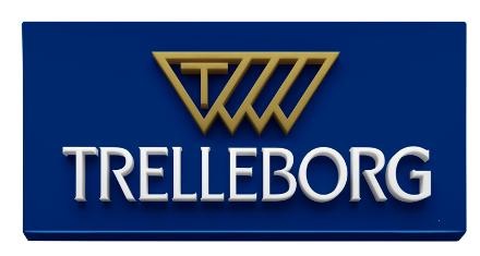 Trelleborg2
