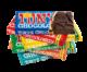 Edi tonys chocolony 80x66