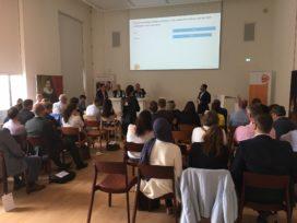 PostNL opent GDP healthcare hub in Nederland