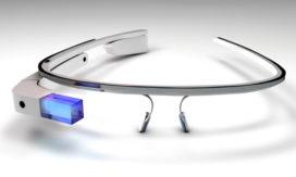 'Augmented reality vergroot efficiency en veiligheid'