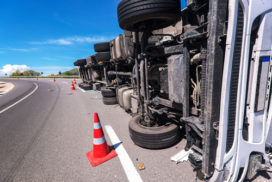 Initiatief veilig transport verovert terrein