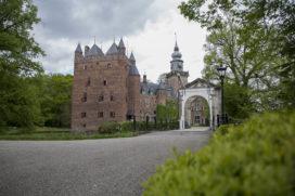 Financial Times: Nyenrode stijgt als beste van Nederland