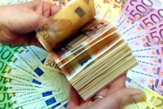 Loonkosten chauffeurs stijgen per 1 juli met 2,7 procent