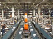 Zalando levert 'same day' bestellingen uit Adidas-webwinkel