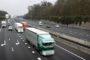 Startup Cargoseeker betreedt vrachtmarkt