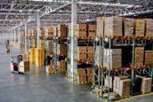 Körber neemt WMS-leverancier HighJump over