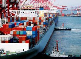 ABN: Omzetgroei in alle transportbranches