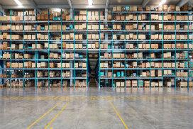 Retourenafhandelaar BuyBay opent nieuw warehouse in Wijchen