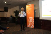 Supply Chain Finance als extra kans voor LDV'er