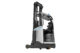 Unicarriers pr uhd 160 image 1 80x53