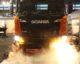 Scania xt 80x64