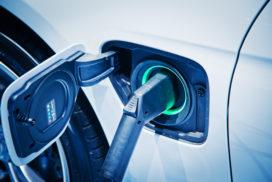Elektrische bestelauto in opkomst: waar let je op bij de aankoop?