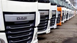 'Schade door truckkartel veel groter dan gedacht'
