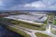 JLL: 'Noord-Limburg logistieke hub van het jaar'