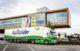 Sl 20151012 hollander truck lr 0002 80x51