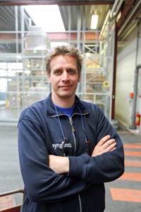 Jeroen Kruyt