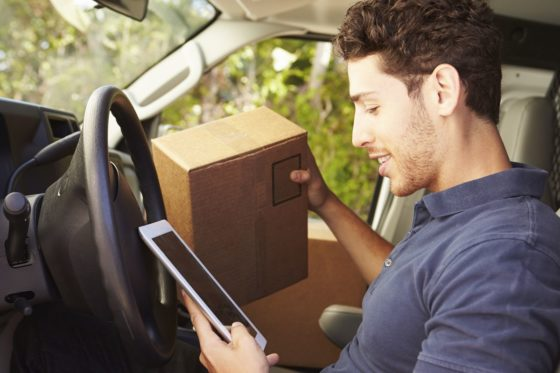 'Logistieke deeleconomie in België nog niet duurzaam'
