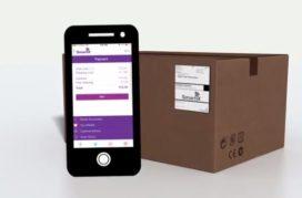 Bunzl koppelt internet of things aan verpakking