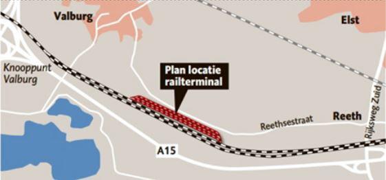 railterminal-valburg