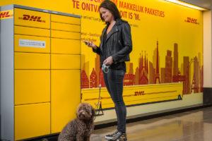 E-commerce: 'Consument accepteert bezorgkosten bij aanbod flexibele bezorgopties'