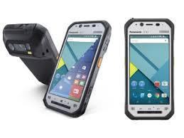 5.000 nieuwe handhelds verbeteren traceability PostNL