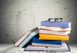Distributie schoolboeken blijkt geen abc'tje; duizenden leerlingen gedupeerd