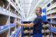 Nieuwe orderpicktechnieken dringen langzaam distributiecentrum binnen