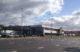 Gls depot rotterdam 80x52