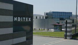 'Limburg liep Inditex mis vanwege onvoldoende beschikbaar logistiek personeel'