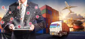 Ketenfinanciering: logistiek verkeert in de 'onwetende fase'