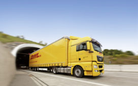 DHL komt met internationaal e-fulfilment platform