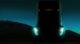 Tesla vrachtwagen 80x44