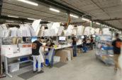 E-fulfilment: zo pakken de grote retailers het aan