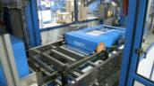 Coolblue investeert in duurzaam verpakken