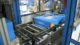 Coolblue nieuwe pakketjesmachine 4 80x45