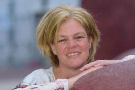 Elise Gerritsen versterkt directie UC Group
