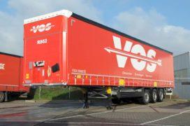 Vos Deventer schaft 44 schuifzeilopleggers aan