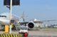 Vracht uit vliegtuig 80x53