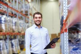 Tekort aan logistiek professionals is structureel hoog
