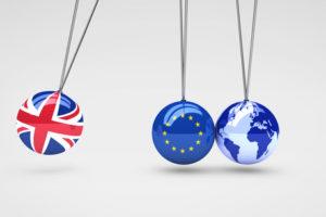 'Brexit geeft rompslomp en lange wachttijden'