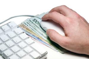 Bedrijven investeren in ICT ten behoeve van ketentransparantie
