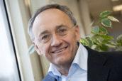 Leen Menken gelooft in Belgische deal