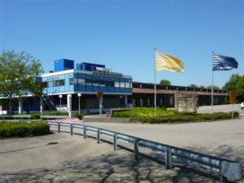 Bijenkorf sluit eigen dc in Woerden, 143 mensen verliezen baan